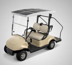 2-Seats-High-Quality-Golf-Cart