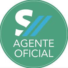Agente oficial Sustentator