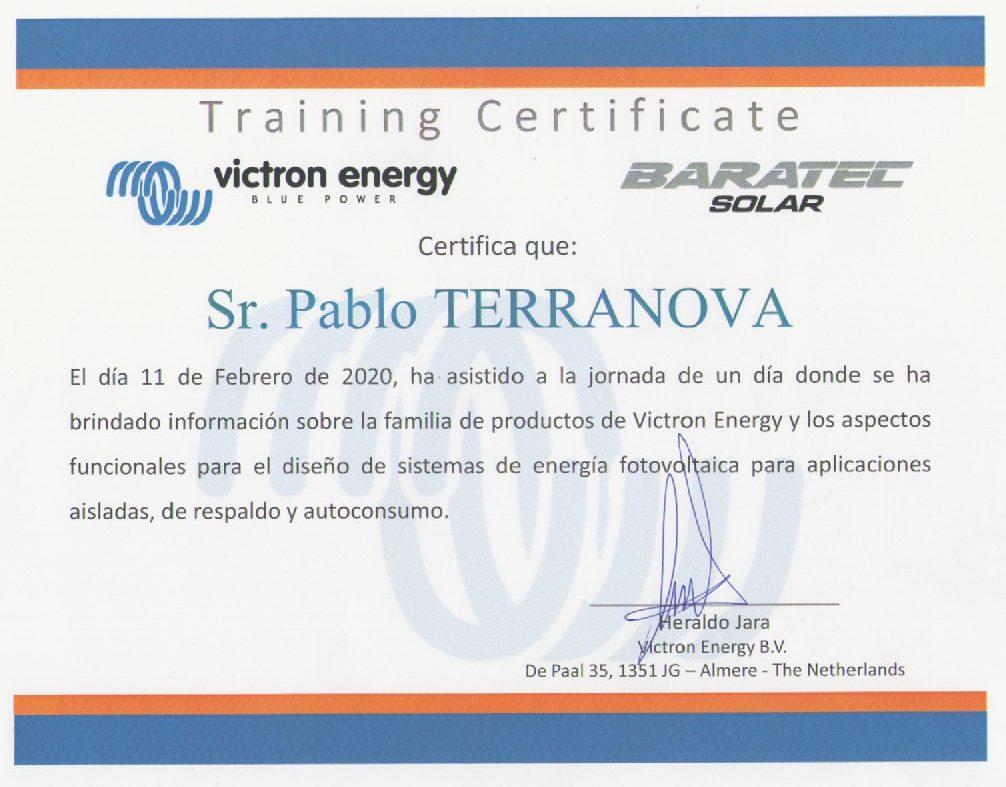 certificado girado 90derecha3