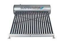 sustentator 3